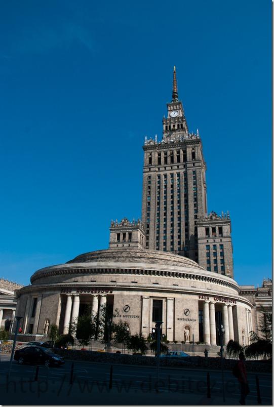 Varsovia_009